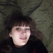 татьяна 33 Чугуев