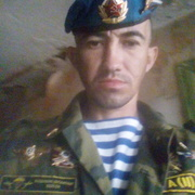 Серёга 34 Воронеж