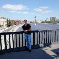 Vanya.zara, 30 лет, Лев, Краснодар