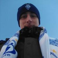 Артем, 28 лет, Рыбы, Киев