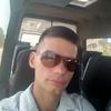 Nikolay, 35, Slobodzeya