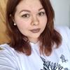 Мария, 25, г.Краснодар