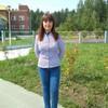 Liliya, 55, Sverdlovsk-45
