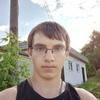 Кирилл, 19, г.Павлово