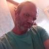 Dima, 31, Safonovo
