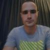matthew watson, 31, Rochdale