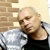 Andrey, 43, Velikiye Luki
