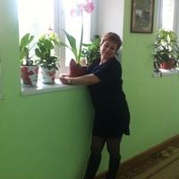 Гульнара, 53 года, Телец, Сургут