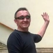 Михаил 50 Чебоксары