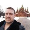 Валера, 36, г.Челябинск