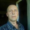 Roman, 48, Bakhmut