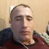 Шароф, 34, г.Караганда
