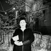 ОЛЯ RUDENKO (СТЕБЛЁВА, 47, г.Таганрог