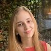 Диана, 19, г.Алматы́