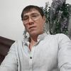 Сергей, 42, г.Туркестан