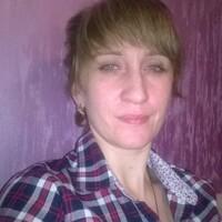 Елена Брынько, 41 год, Лев, Острогожск