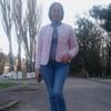 Инна, 34, г.Ростов-на-Дону
