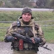 Алексей 33 Новосибирск