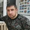 Ренат, 25, г.Новосибирск