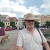 Vadim, 60, г.Колин