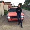 Макс, 22, г.Железногорск