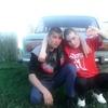 Юрий, 21, г.Калачинск