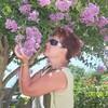 Ольга, 42, г.Протвино