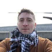 Начать знакомство с пользователем Viktor 33 года (Дева) в Толочине
