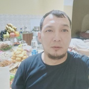 Алмас 33 Алматы́