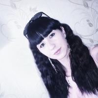 Елена, 25 лет, Рыбы, Санкт-Петербург