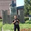 Евгений, 31, г.Дудинка