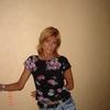 inullik, 39, г.Елгава