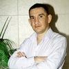 Павел, 37, г.Павлодар