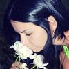 Кристина, 30, Макіївка