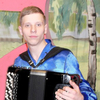 Павел, 23, г.Балашов
