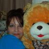 И Р И Ш К А ☼, 47, г.Иваново