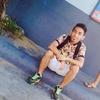 jayson, 22, г.Манила