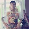 boy_hot, 32, г.Ханой
