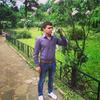 Виктор, 24, г.Сальск