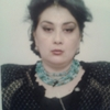 Manana, 58, г.Тбилиси