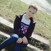 Alina, 16, г.Киев