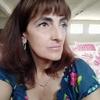 Людмила, 20, г.Житомир