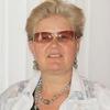 Lux Milena, 59, г.Кишинёв