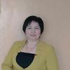 Светлана, 46, г.Амурск