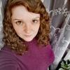 Виктория, 24, г.Лида