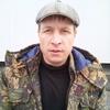 Ринат, 36, г.Магнитогорск