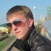 Денис dizizia, 26, г.Самара