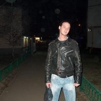 Юрок, 38 лет, Стрелец, Москва