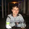 Николай, 37, г.Шахты
