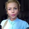 Нами, 24, г.Екатеринбург